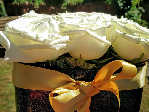 black-gold-box-with-white-roses