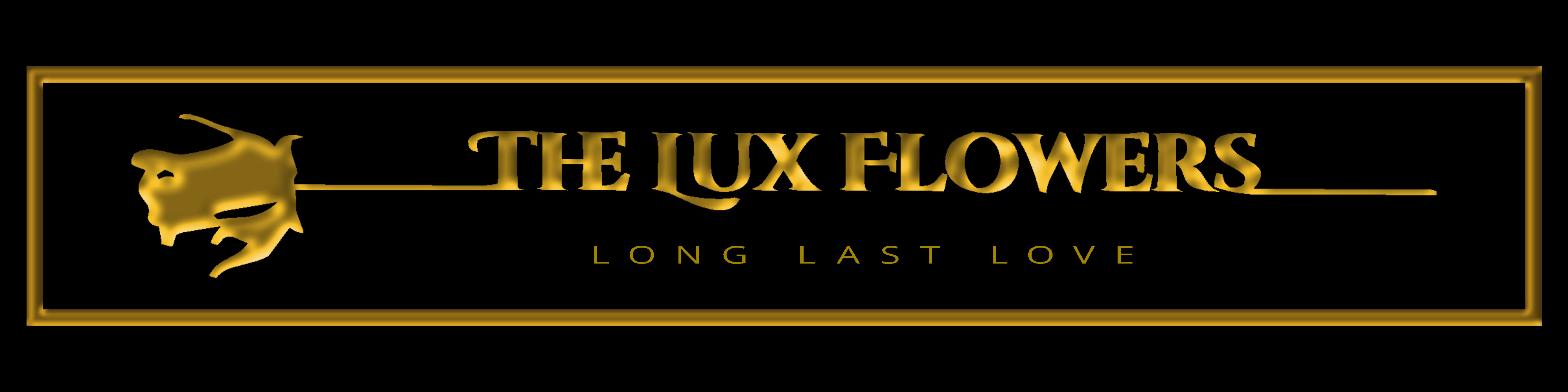 theluxflowers.com